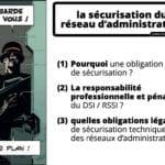 291-système-d'information-et-sécurité-du-réseau-dadministration-du-SI-©-Ledieu-Avocats-12-05-2020.010