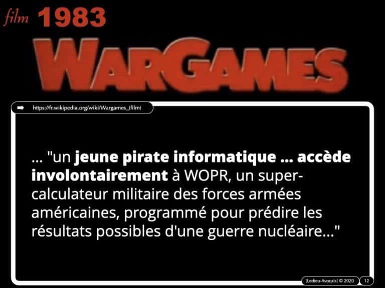 291-système-d'information-et-sécurité-du-réseau-dadministration-du-SI-©-Ledieu-Avocats-12-05-2020.012