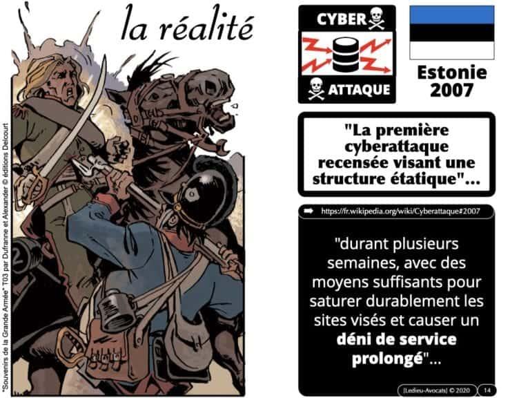291-système-d'information-et-sécurité-du-réseau-dadministration-du-SI-©-Ledieu-Avocats-12-05-2020.014