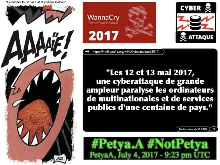 291-système-d'information-et-sécurité-du-réseau-dadministration-du-SI-©-Ledieu-Avocats-12-05-2020.018