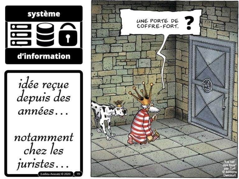 291-système-d'information-et-sécurité-du-réseau-dadministration-du-SI-©-Ledieu-Avocats-12-05-2020.019