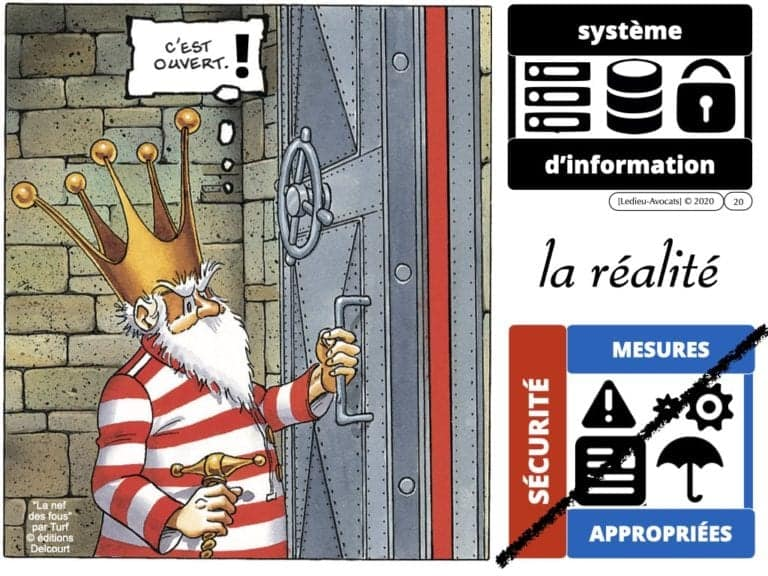 291-système-d'information-et-sécurité-du-réseau-dadministration-du-SI-©-Ledieu-Avocats-12-05-2020.020