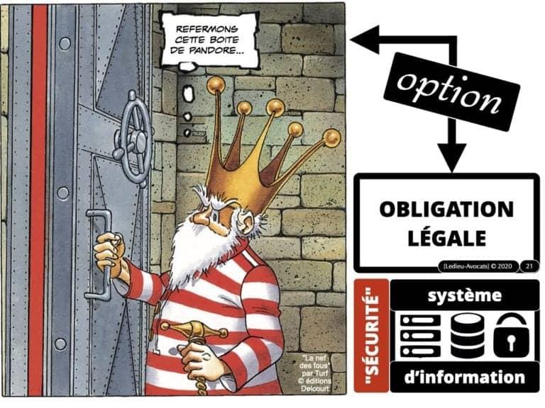 291-système-d'information-et-sécurité-du-réseau-dadministration-du-SI-©-Ledieu-Avocats-12-05-2020.021