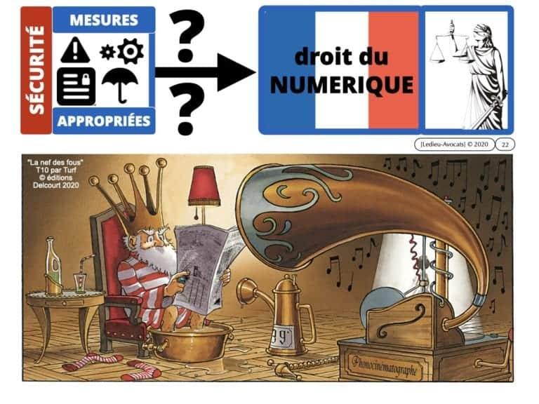 291-système-d'information-et-sécurité-du-réseau-dadministration-du-SI-©-Ledieu-Avocats-12-05-2020.022