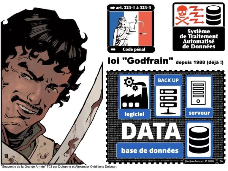291-système-d'information-et-sécurité-du-réseau-dadministration-du-SI-©-Ledieu-Avocats-12-05-2020.026