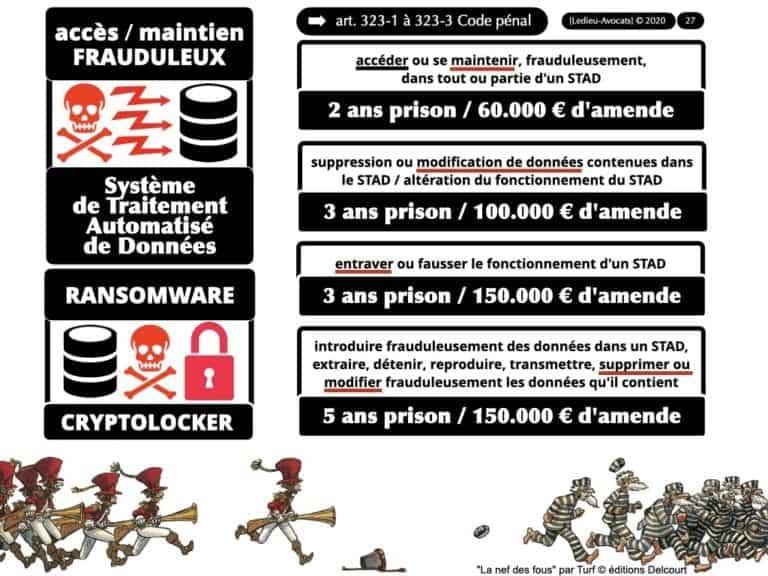 291-système-d'information-et-sécurité-du-réseau-dadministration-du-SI-©-Ledieu-Avocats-12-05-2020.027