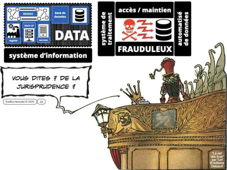 291-système-d'information-et-sécurité-du-réseau-dadministration-du-SI-©-Ledieu-Avocats-12-05-2020.028