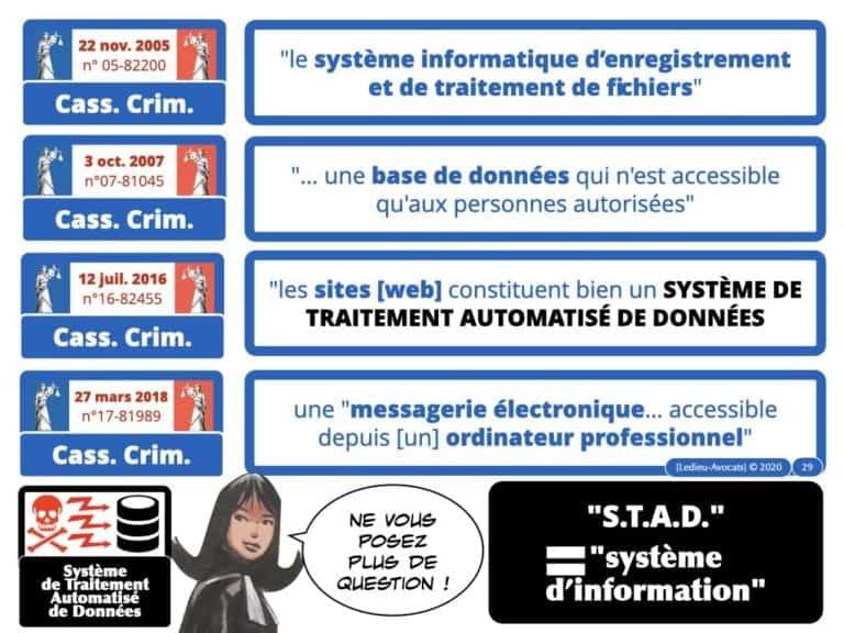291-système-d'information-et-sécurité-du-réseau-dadministration-du-SI-©-Ledieu-Avocats-12-05-2020.029