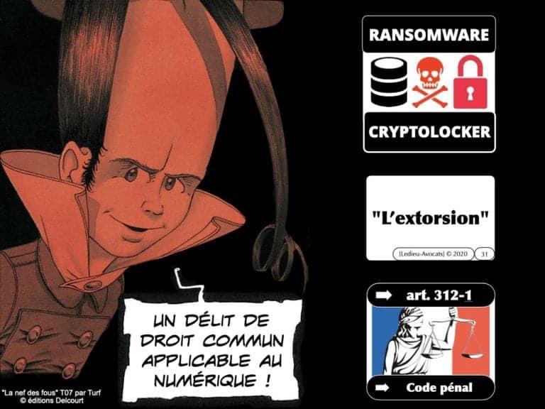291-système-d'information-et-sécurité-du-réseau-dadministration-du-SI-©-Ledieu-Avocats-12-05-2020.031