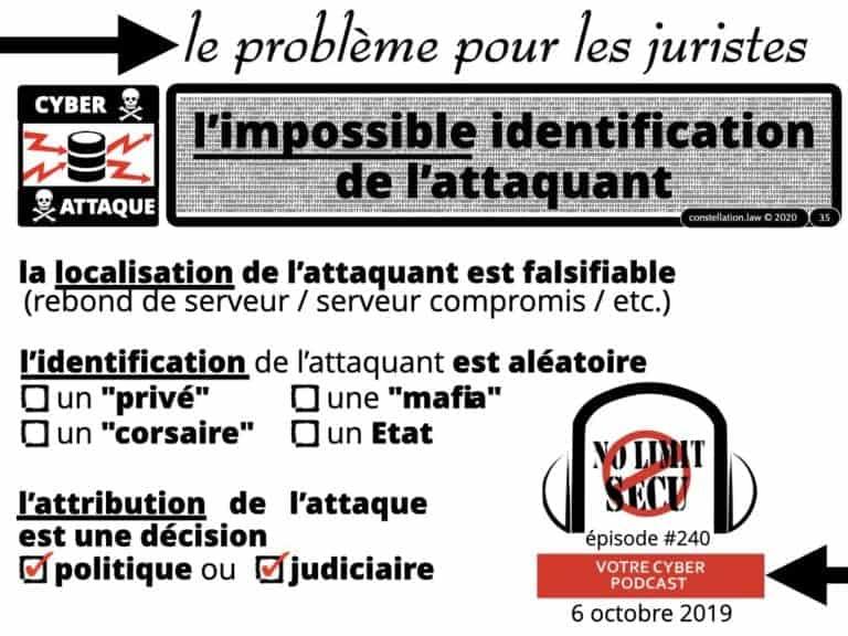 291-système-d'information-et-sécurité-du-réseau-dadministration-du-SI-©-Ledieu-Avocats-12-05-2020.035