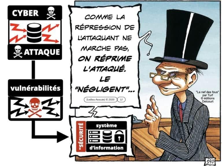 291-système-d'information-et-sécurité-du-réseau-dadministration-du-SI-©-Ledieu-Avocats-12-05-2020.037