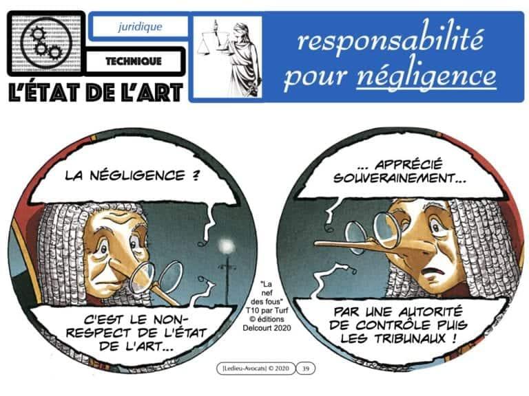 291-système-d'information-et-sécurité-du-réseau-dadministration-du-SI-©-Ledieu-Avocats-12-05-2020.039