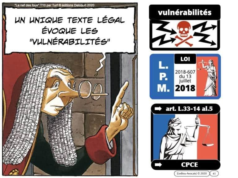 291-système-d'information-et-sécurité-du-réseau-dadministration-du-SI-©-Ledieu-Avocats-12-05-2020.041