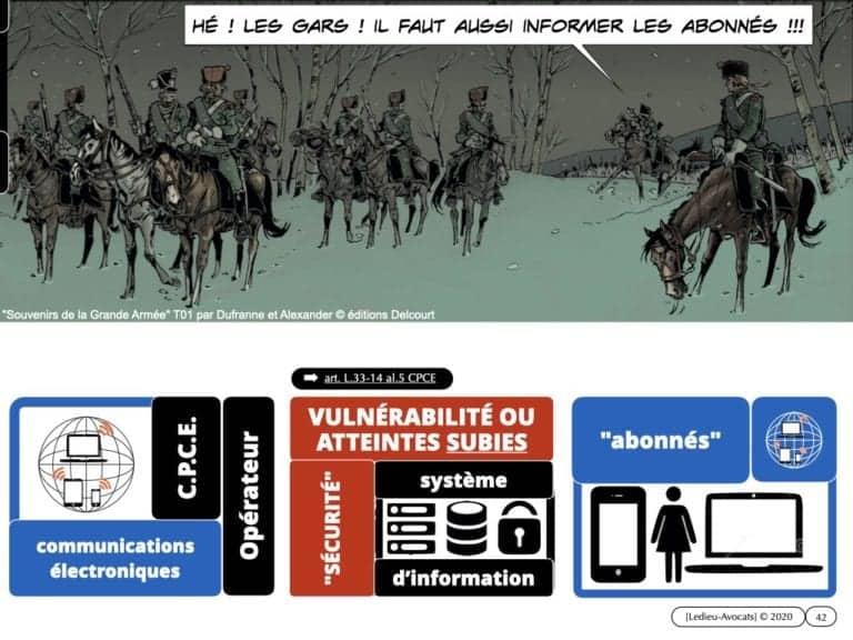 291-système-d'information-et-sécurité-du-réseau-dadministration-du-SI-©-Ledieu-Avocats-12-05-2020.042