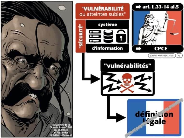 291-système-d'information-et-sécurité-du-réseau-dadministration-du-SI-©-Ledieu-Avocats-12-05-2020.045