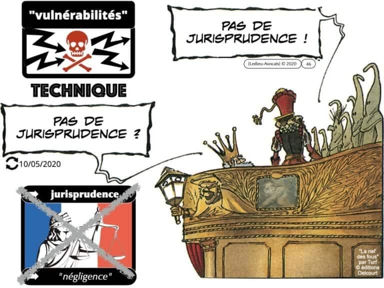 291-système-d'information-et-sécurité-du-réseau-dadministration-du-SI-©-Ledieu-Avocats-12-05-2020.046