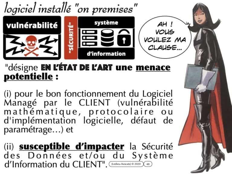 291-système-d'information-et-sécurité-du-réseau-dadministration-du-SI-©-Ledieu-Avocats-12-05-2020.048