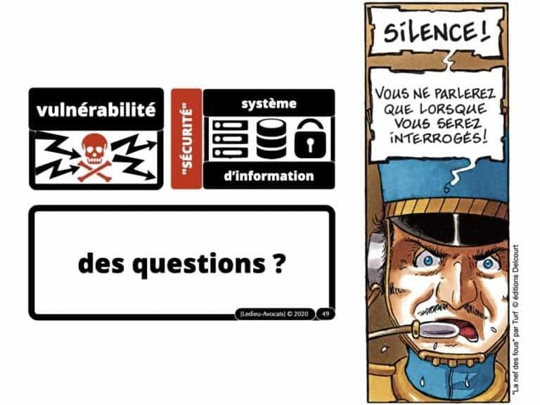 291-système-d'information-et-sécurité-du-réseau-dadministration-du-SI-©-Ledieu-Avocats-12-05-2020.049