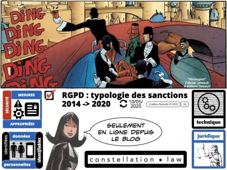 291-système-d'information-et-sécurité-du-réseau-dadministration-du-SI-©-Ledieu-Avocats-12-05-2020.050