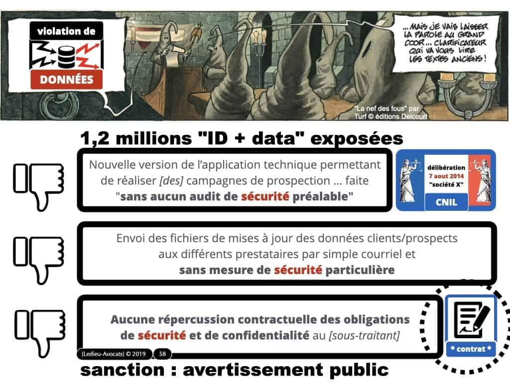 291-système-d'information-et-sécurité-du-réseau-dadministration-du-SI-©-Ledieu-Avocats-12-05-2020.058