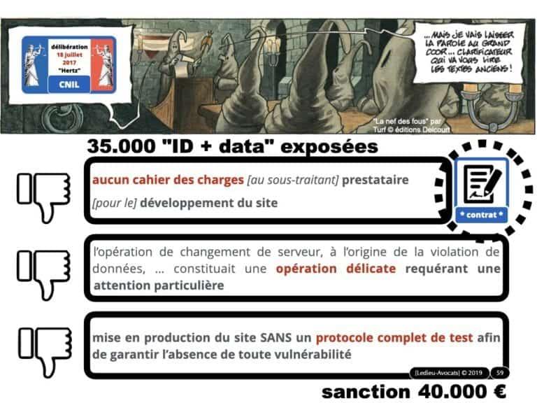 291-système-d'information-et-sécurité-du-réseau-dadministration-du-SI-©-Ledieu-Avocats-12-05-2020.059