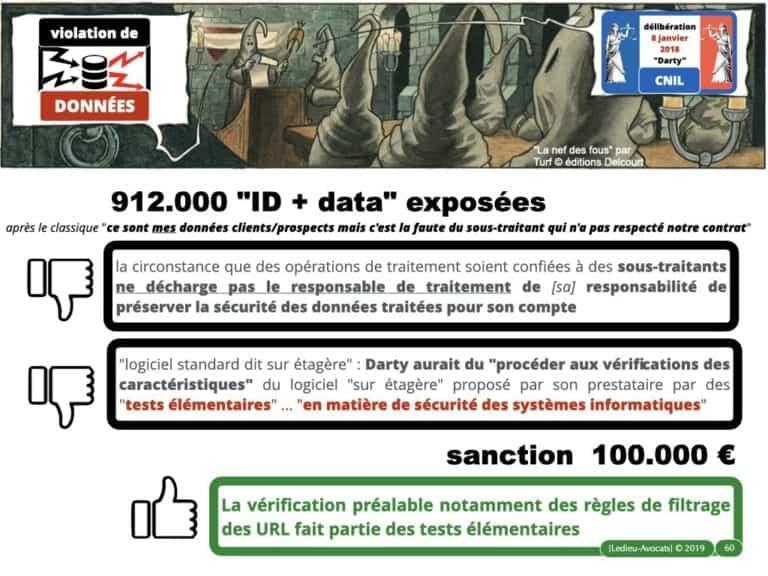 291-système-d'information-et-sécurité-du-réseau-dadministration-du-SI-©-Ledieu-Avocats-12-05-2020.060