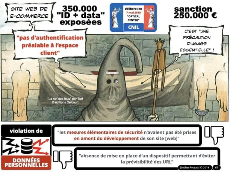 291-système-d'information-et-sécurité-du-réseau-dadministration-du-SI-©-Ledieu-Avocats-12-05-2020.061