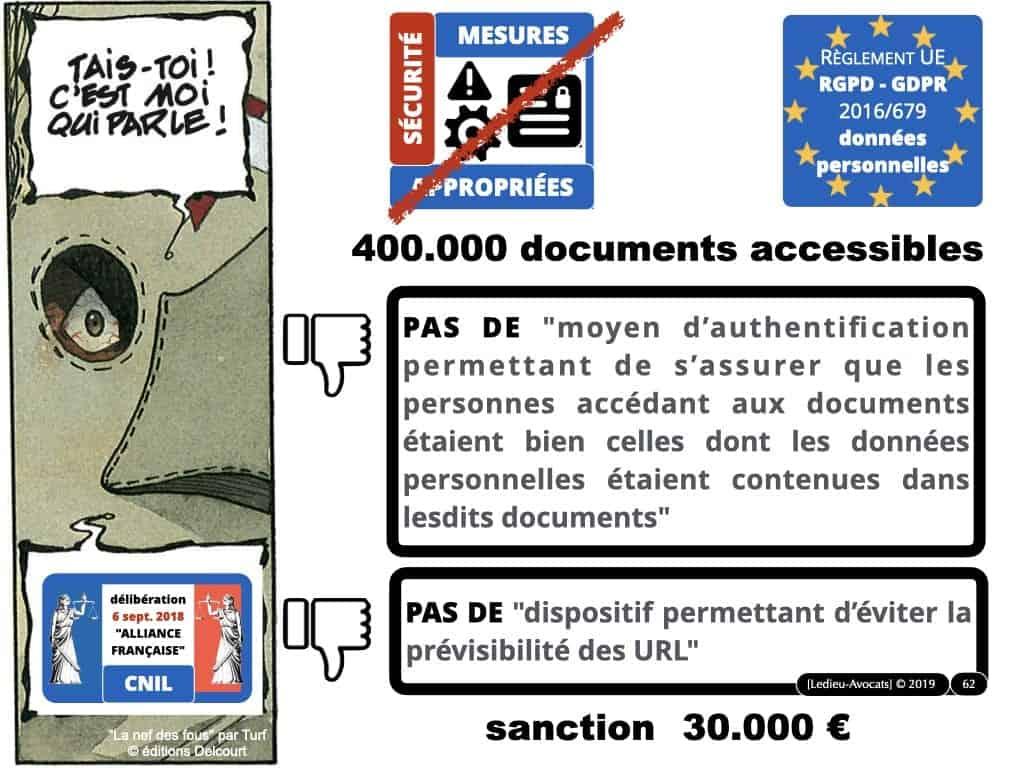 291-système-d'information-et-sécurité-du-réseau-dadministration-du-SI-©-Ledieu-Avocats-12-05-2020.062