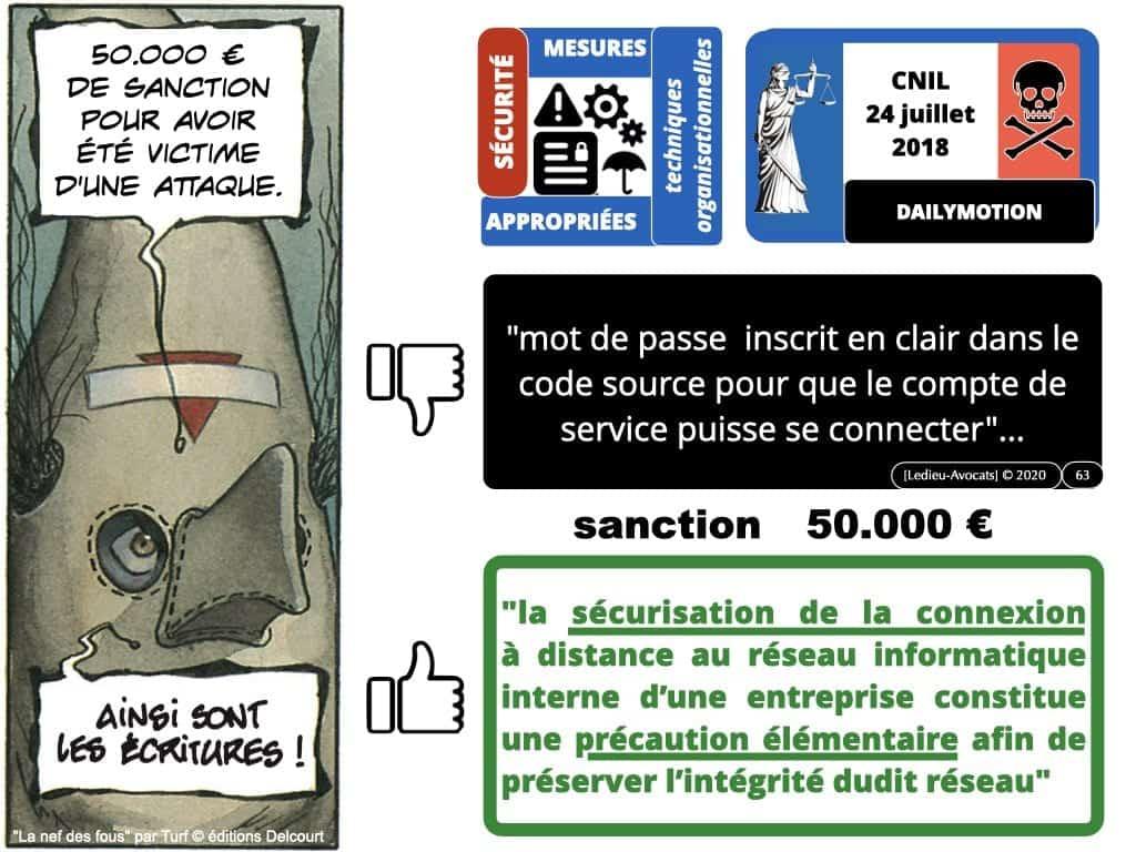 291-système-d'information-et-sécurité-du-réseau-dadministration-du-SI-©-Ledieu-Avocats-12-05-2020.063