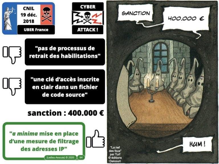 291-système-d'information-et-sécurité-du-réseau-dadministration-du-SI-©-Ledieu-Avocats-12-05-2020.064