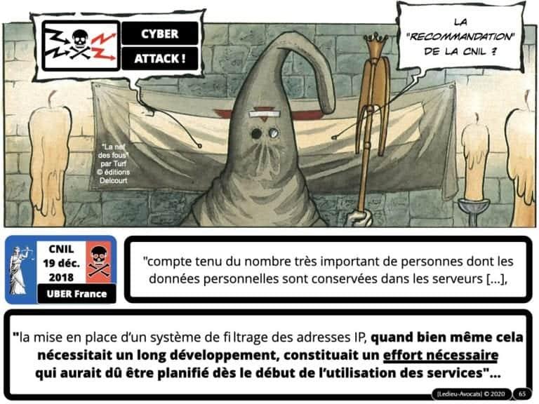 291-système-d'information-et-sécurité-du-réseau-dadministration-du-SI-©-Ledieu-Avocats-12-05-2020.065