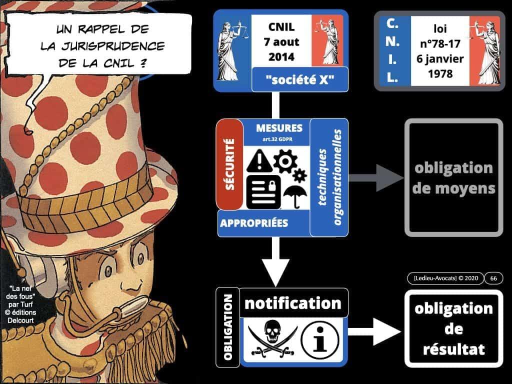 291-système-d'information-et-sécurité-du-réseau-dadministration-du-SI-©-Ledieu-Avocats-12-05-2020.066