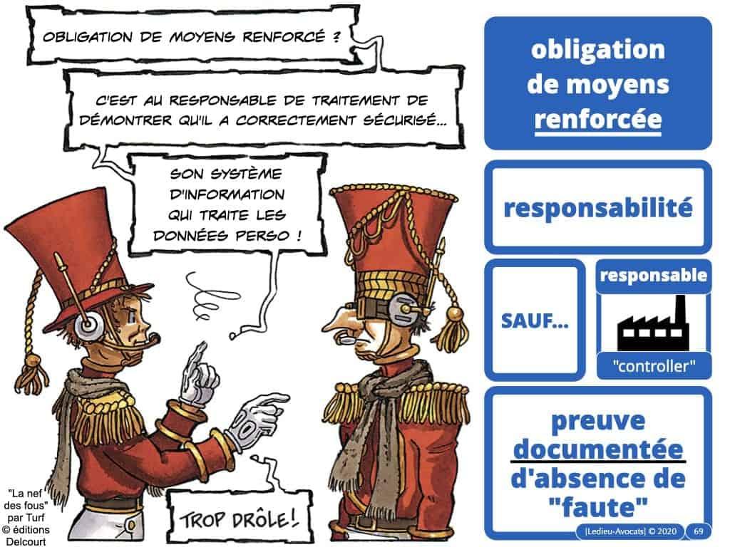 291-système-d'information-et-sécurité-du-réseau-dadministration-du-SI-©-Ledieu-Avocats-12-05-2020.069