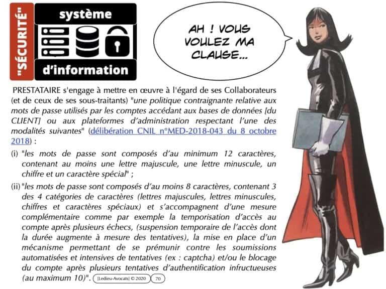 291-système-d'information-et-sécurité-du-réseau-dadministration-du-SI-©-Ledieu-Avocats-12-05-2020.070