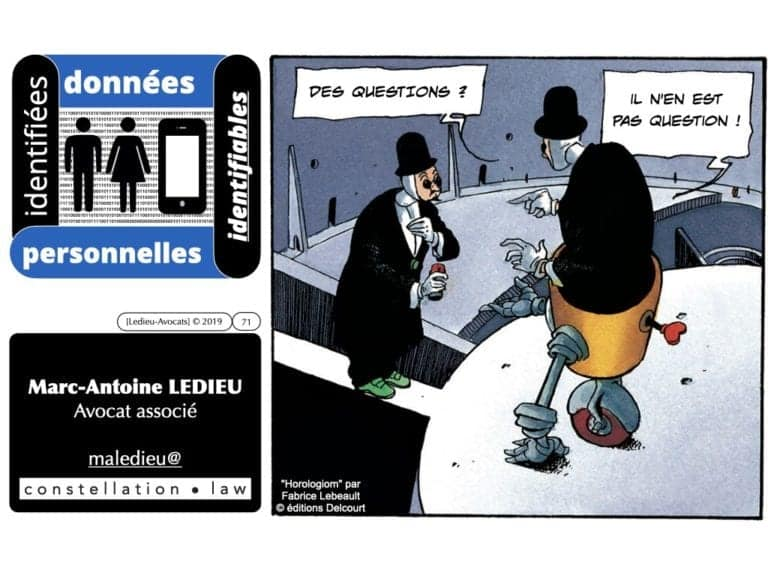 291-système-d'information-et-sécurité-du-réseau-dadministration-du-SI-©-Ledieu-Avocats-12-05-2020.071