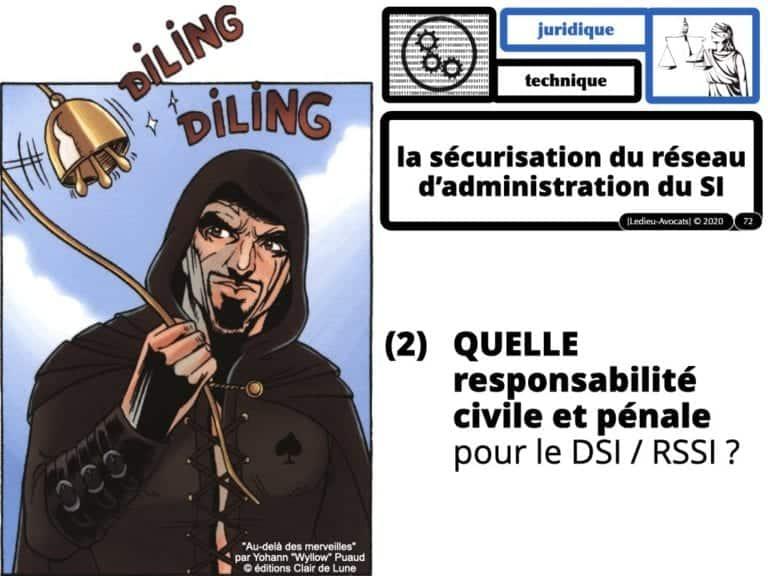 291-système-d'information-et-sécurité-du-réseau-dadministration-du-SI-©-Ledieu-Avocats-12-05-2020.072