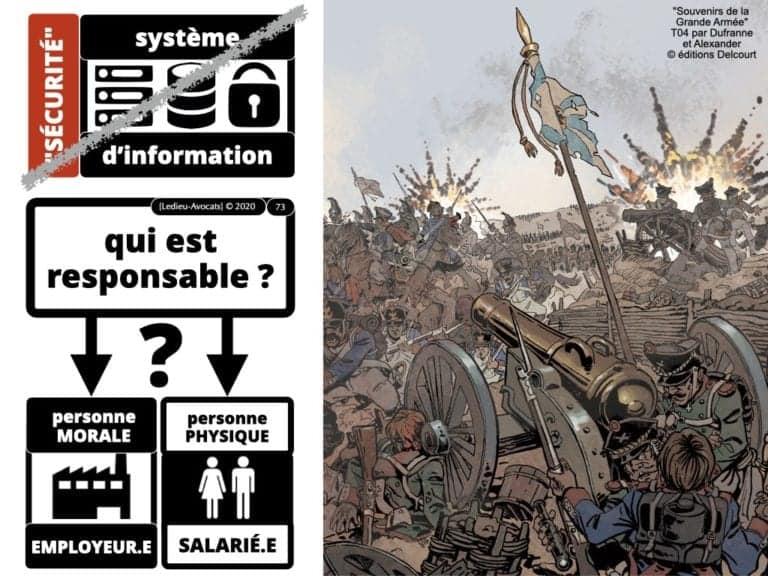 291-système-d'information-et-sécurité-du-réseau-dadministration-du-SI-©-Ledieu-Avocats-12-05-2020.073