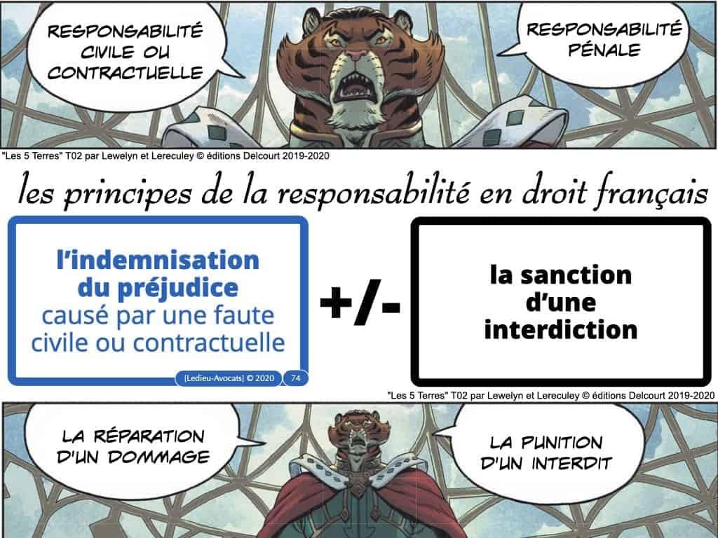291-système-d'information-et-sécurité-du-réseau-dadministration-du-SI-©-Ledieu-Avocats-12-05-2020.074
