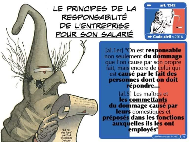 291-système-d'information-et-sécurité-du-réseau-dadministration-du-SI-©-Ledieu-Avocats-12-05-2020.075