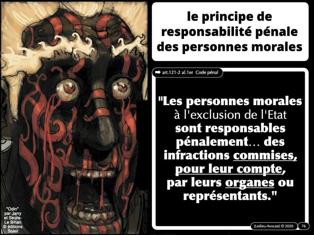 291-système-d'information-et-sécurité-du-réseau-dadministration-du-SI-©-Ledieu-Avocats-12-05-2020.076