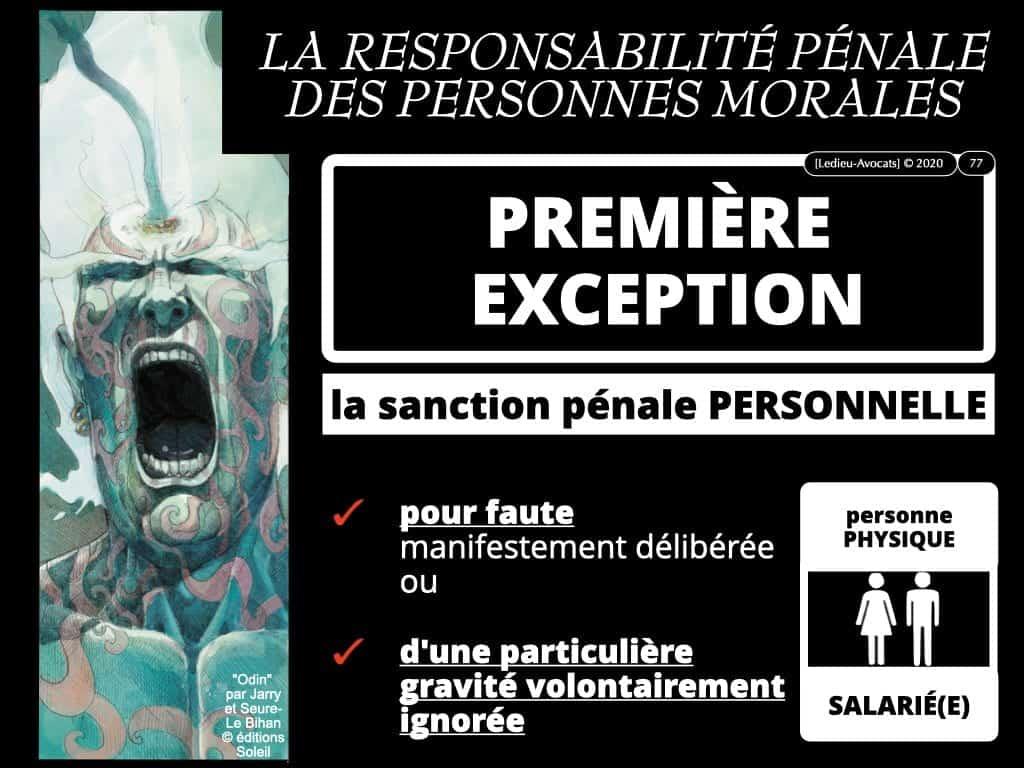 291-système-d'information-et-sécurité-du-réseau-dadministration-du-SI-©-Ledieu-Avocats-12-05-2020.077