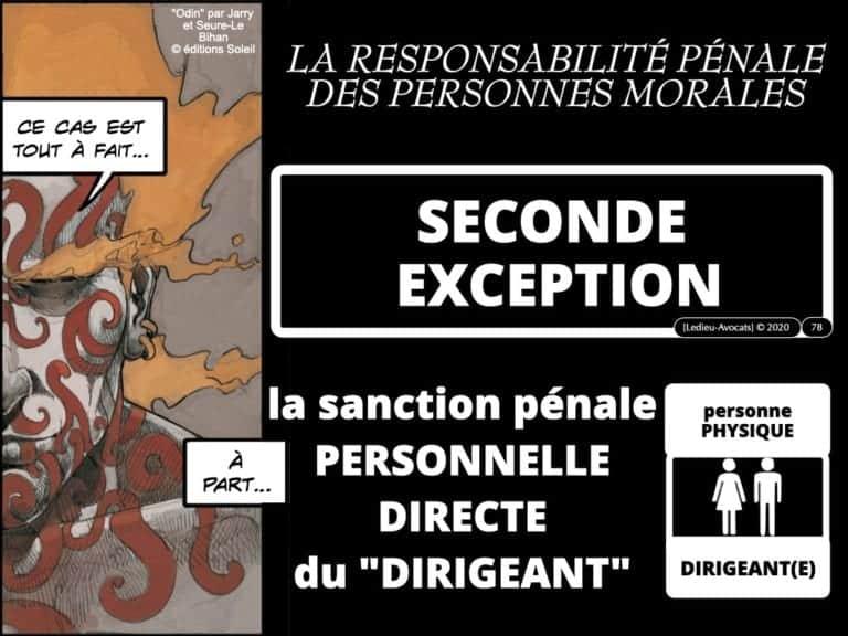291-système-d'information-et-sécurité-du-réseau-dadministration-du-SI-©-Ledieu-Avocats-12-05-2020.078
