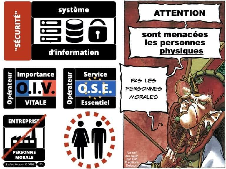 291-système-d'information-et-sécurité-du-réseau-dadministration-du-SI-©-Ledieu-Avocats-12-05-2020.080