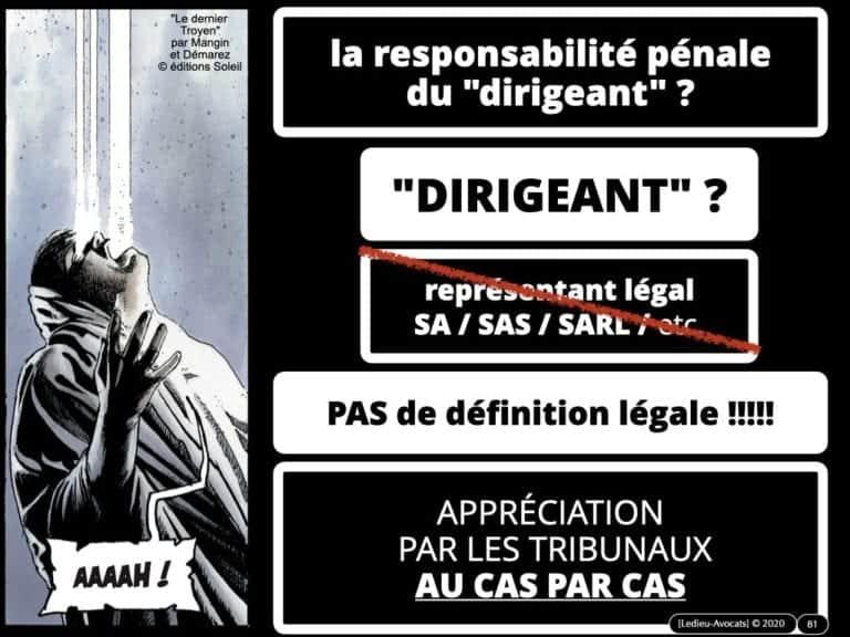 291-système-d'information-et-sécurité-du-réseau-dadministration-du-SI-©-Ledieu-Avocats-12-05-2020.081