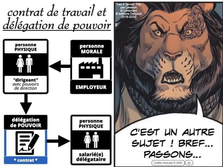 291-système-d'information-et-sécurité-du-réseau-dadministration-du-SI-©-Ledieu-Avocats-12-05-2020.083