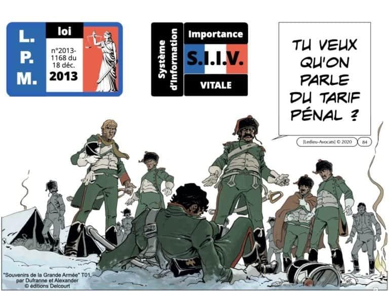 291-système-d'information-et-sécurité-du-réseau-dadministration-du-SI-©-Ledieu-Avocats-12-05-2020.084