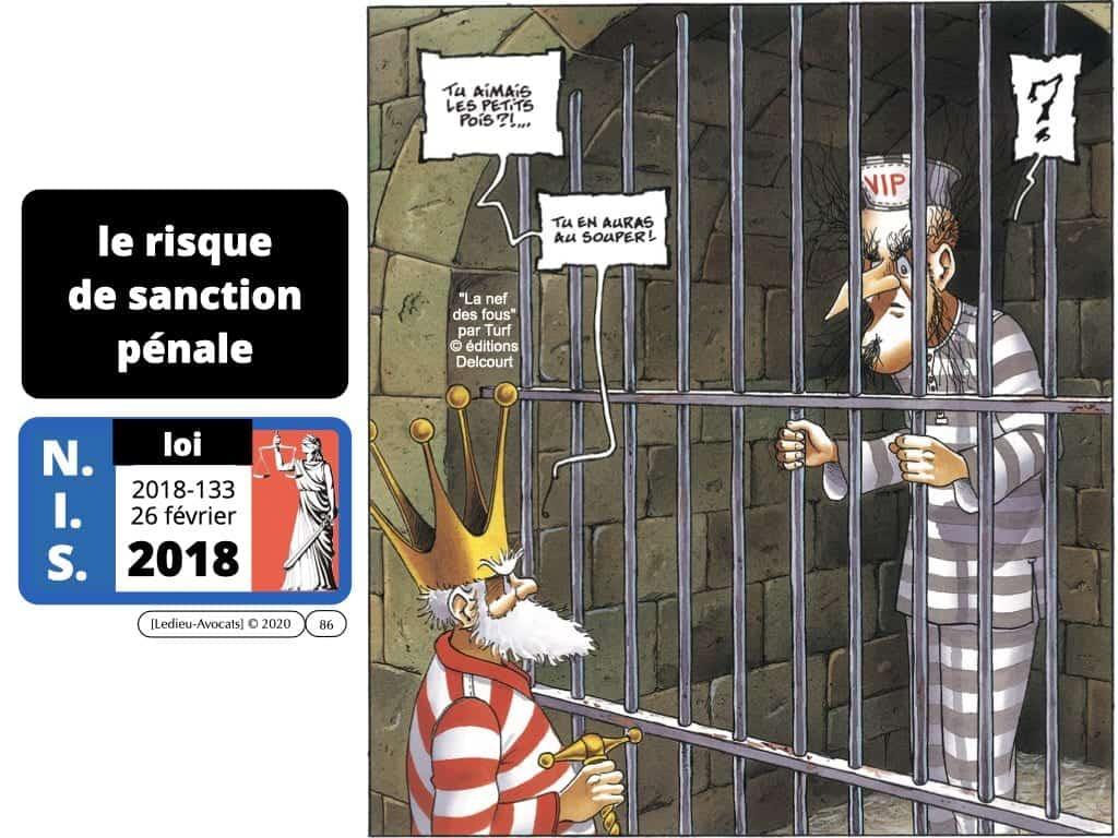 291-système-d'information-et-sécurité-du-réseau-dadministration-du-SI-©-Ledieu-Avocats-12-05-2020.086