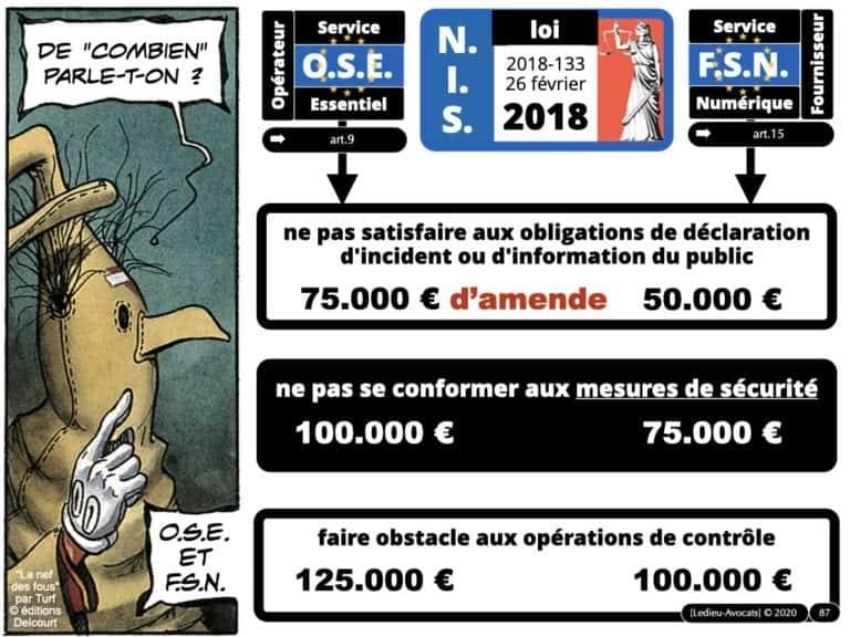 291-système-d'information-et-sécurité-du-réseau-dadministration-du-SI-©-Ledieu-Avocats-12-05-2020.087