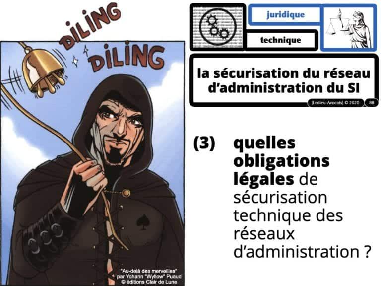 291-système-d'information-et-sécurité-du-réseau-dadministration-du-SI-©-Ledieu-Avocats-12-05-2020.088