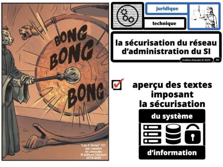 291-système-d'information-et-sécurité-du-réseau-dadministration-du-SI-©-Ledieu-Avocats-12-05-2020.089